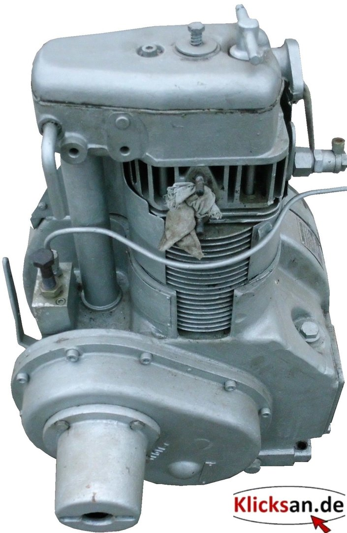 hatz diesel motor dieselmotor e80fg e80 g fl bm013. Black Bedroom Furniture Sets. Home Design Ideas