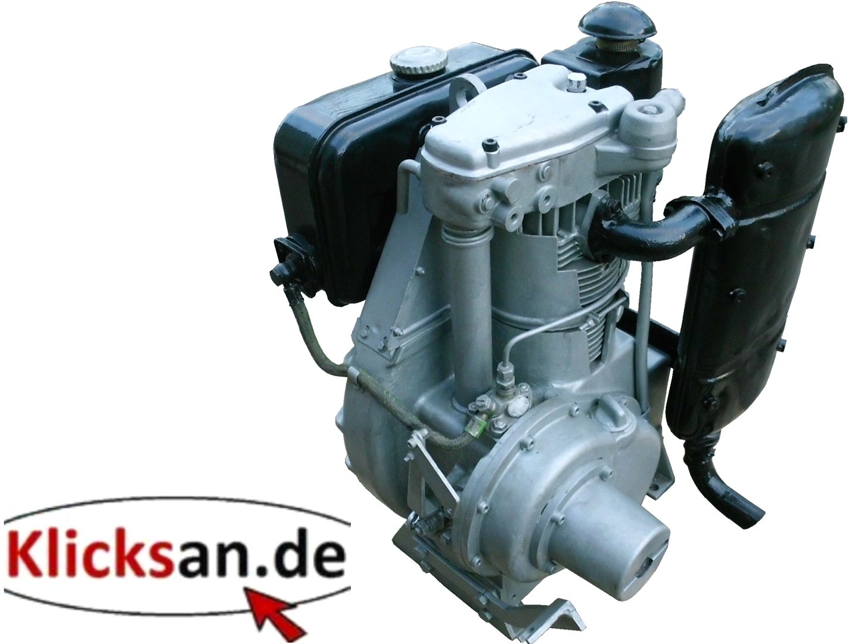 hatz diesel e89 motor dieselmotor anbauteilen bm028. Black Bedroom Furniture Sets. Home Design Ideas