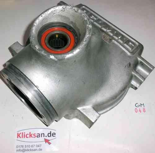 Farymann Motoren Teile
