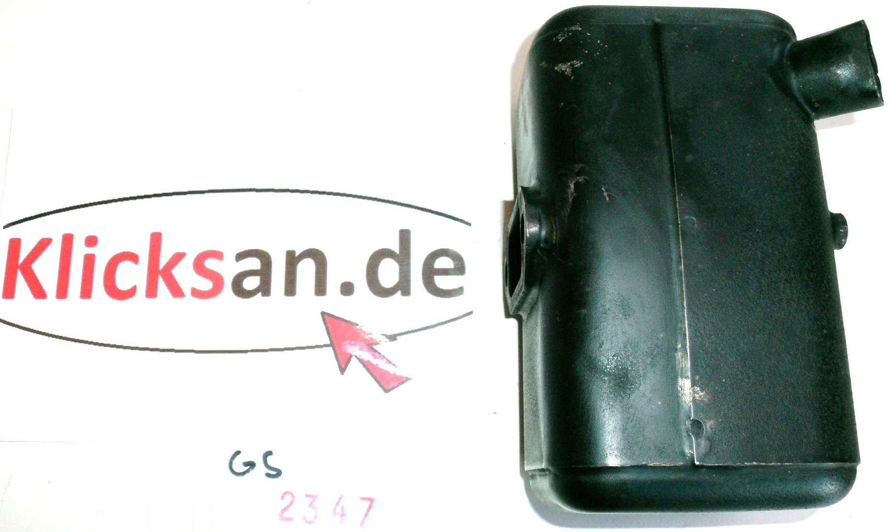 farymann 15d430 ersatzteile auspuff kaufen gs2347. Black Bedroom Furniture Sets. Home Design Ideas